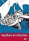 Vikings et bande dessinée - Mythes et réalités par Rubis
