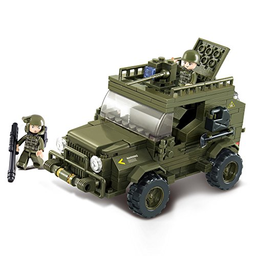 cheap helicopter kit with Sluban M38 B0299 Military Blocks Army Bricks Toy Army Jeep on Military Lego Ww2 moreover 266872 Afalina Helicopter Cheapest Russia furthermore Prior Design Enhances Mclaren 570s With Striking Aero Kit 117780 besides The Ten Most Important Helicopters also 34718348 60 90 size rc helicopter scale fuselage.