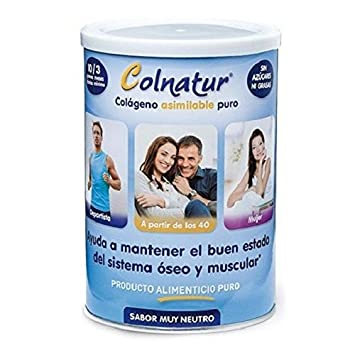 Colnatur 300 G by Colnatur