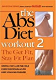 Amazon.com: The Abs Diet for Women Workout: Jessica Smith