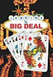 The Big Deal, Howard Jenkins, 1434323943