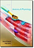Anatomy & Physiology with Interactive Physiology 10-System Suite (4th Edition) 4th Edition