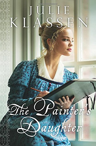 The Painter's Daughter - Regency Stores Mall