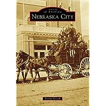 Nebraska City (Images of America)