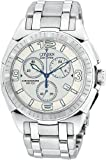 Citizen Eco-Drive Gents Watch AT0140-56A