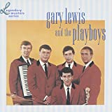 Gary Lewis and the Playboys Legendary Masters
