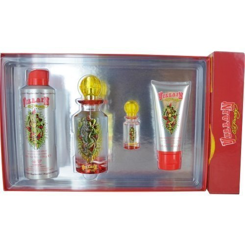 0.25 Ounce Fragrances - 7