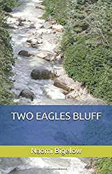TWO EAGLES BLUFF