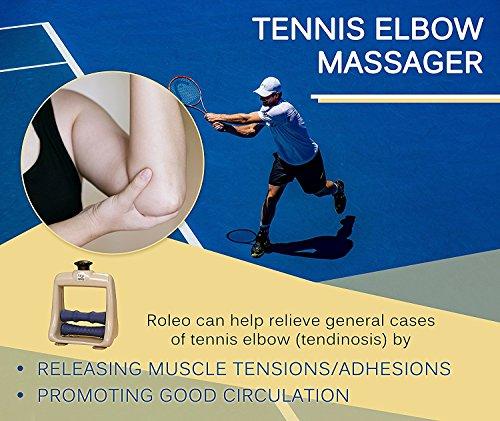 Buy hand massage machine