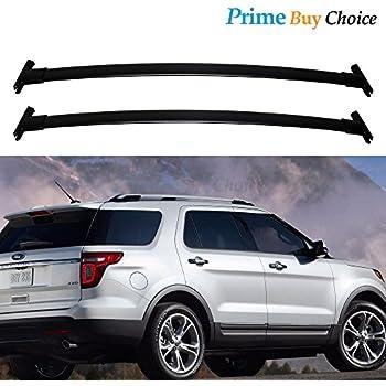 Amazon Com Prime Buy Choice For 2016 2017 Ford Explorer