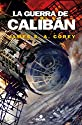 Guerra de Caliban, La (Th....<br>