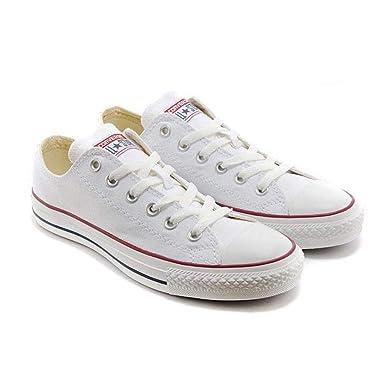 7ec91e84d6aa FidgetKute Top Men Women Lady ALL STARs Chuck Taylor Ox Low Top shoes  casual Canvas Sneaker