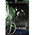 Denial: Book 2 in The Seer Series