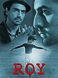 Roy (English Subtitled)