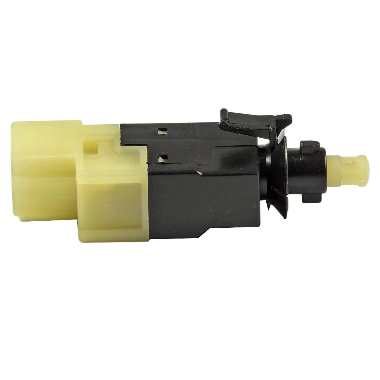 Bapmic 0015459609 Bremslichtschalter 4-polig A-Klasse B-Klasse E-Klasse