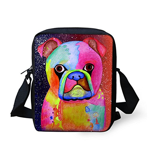 Advocator - Bolso cruzados para mujer, Color-6 (Verde) - Advocator packable backpack Color-6