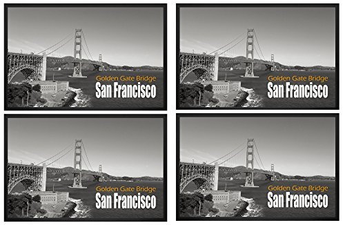 compare price to 22 by 34 poster frame tragerlawbiz