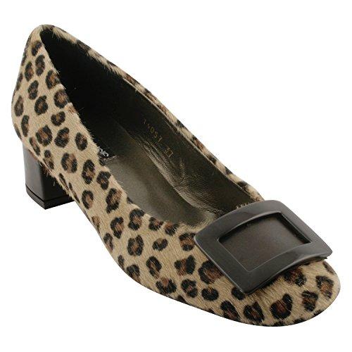 Exclusif Paris Anais, Chaussures femme Chaussures à talons