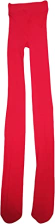 Super Elastic High Gloss Shiny Pantyhose Sheer Stockings Tights Hosiery Hose