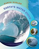 Earth's Water Cycle, Sally Morgan, 1599205238
