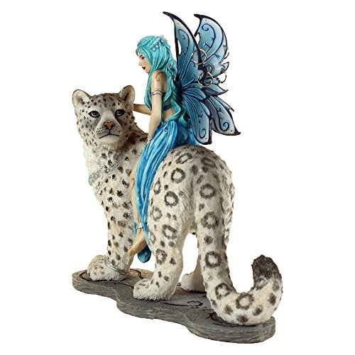 The 8 best leopard collectibles