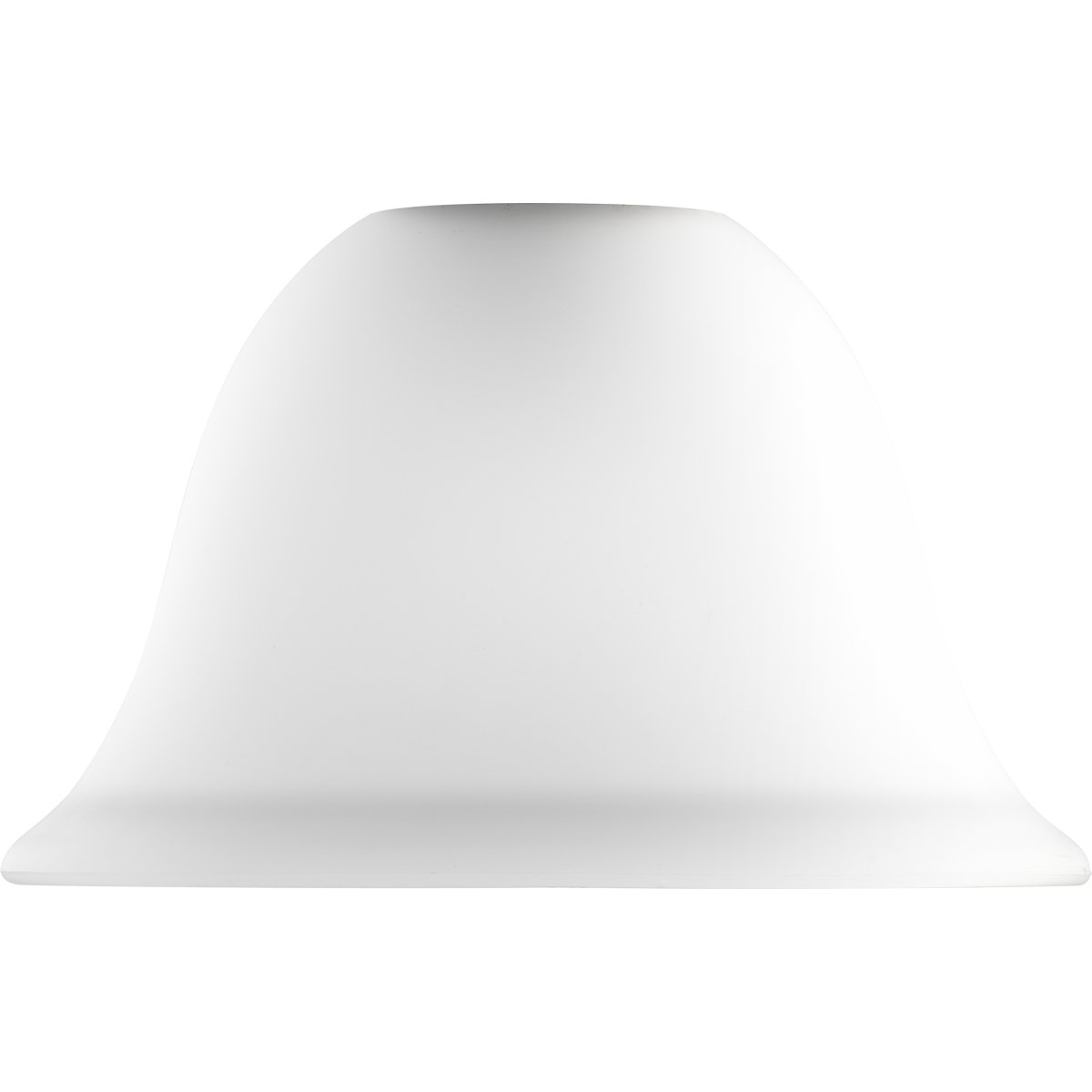 HomeStyle HS99000-01 Glass replacement shade