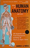 Atlas of Human Anatomy, Franz Frohse, 006460070X