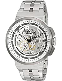 Men's 'Automatic' Automatic Stainless Steel Dress Watch (Model: 10022315)