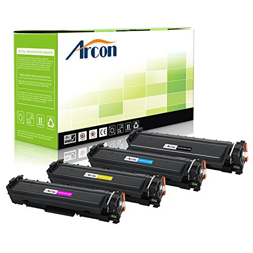 arcon-4pk-black-cyan-yellow-magenta-compatible-hp-410x-cf410x-cf411x-cf412x-cf413x-toner-cartridge-f