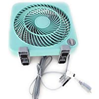 Mainstays 9-Inch Personal Fan