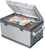 Dometic CF-080AC110 Portable Freezer/Refrigerator