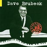 Dave Brubeck Essential by Dave Brubeck