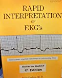 img - for Rapid Interpretation of EKG's FOURTH EDITION book / textbook / text book