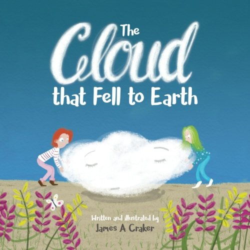 Download The Cloud that Fell to Earth PDF
