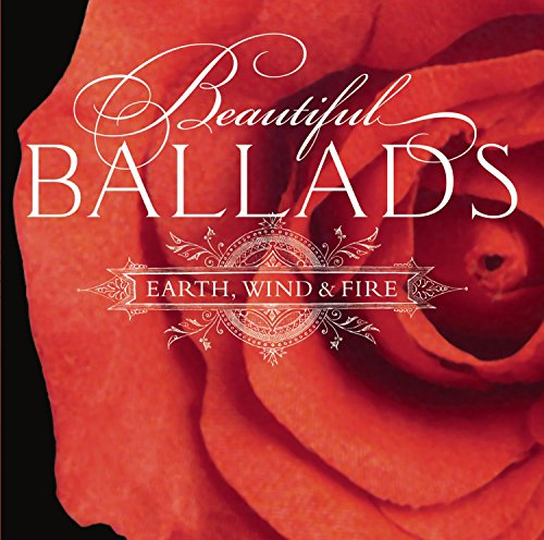 Beautiful Ballads - Md Columbia Mall