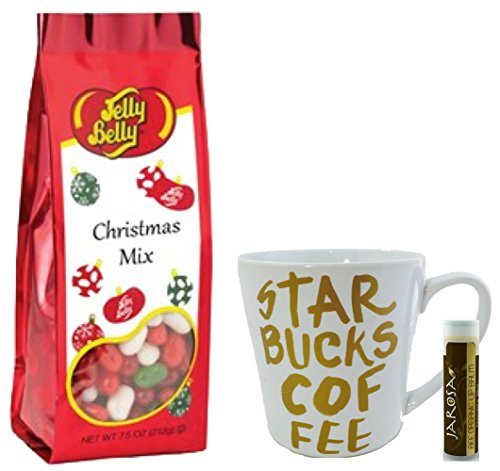 starbucks-coffee-mug-142-floz-420-ml-jelly-belly-christmas-mix-jelly-beans-gift-bag-75-oz-with-a-jar