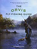 Search : The Orvis Fly-Fishing Guide, Revised