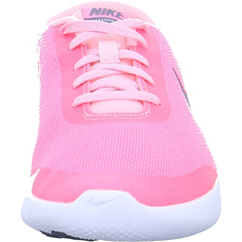 Shoes Gs C Arctic Women's Flex Rn 600 Running Multicolour Competition Nike Punch Experience Light 7 axf8wXCC1q