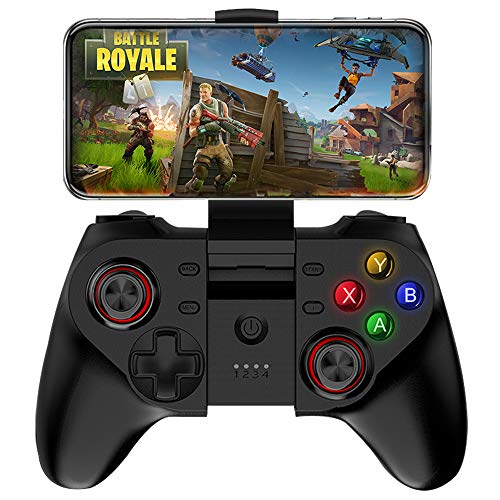 Top 10 best mobile gamepad controller iphone for 2020 | Ievp