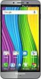 Panasonic Eluga Note 4G Volte (3GB_RAM_32GB_ROM_16MP Rear Camera_5MP Front Camera)