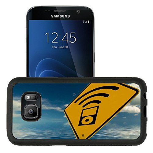 Company Backplate - Liili Samsung Galaxy S7 Aluminum Backplate Bumper Snap Case retriver Photo 19682663 A Recycle A Podcast sign for advertising a companies or Individuals Podcast Photo 3562468
