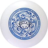 Daredevil Discs - Ultimate Gamedisc - Pearl (Clear)