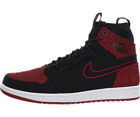 Nike Mens Air Jordan 1 Retro Ultra High
