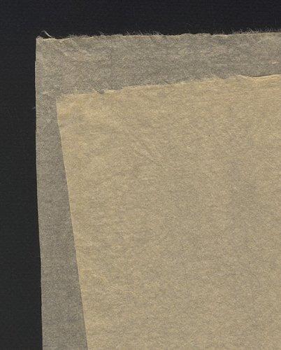 Japanese Tissue Paper - Japanese Mitsumata Tissue 22x27.5 Inch Sheet