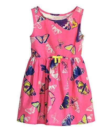 24 months girls summer clothes - 2
