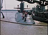 Submarine Service In The 1970s