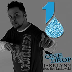Amazon.com: One Drop (feat. Ben Laskowski): Jake Lynn: MP3 ... Jakelynn