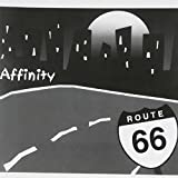 Route 66 by Affinity (2005-07-05)