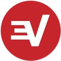 ExpressVPN : Proxy VPN pour Fire TV et tablettes