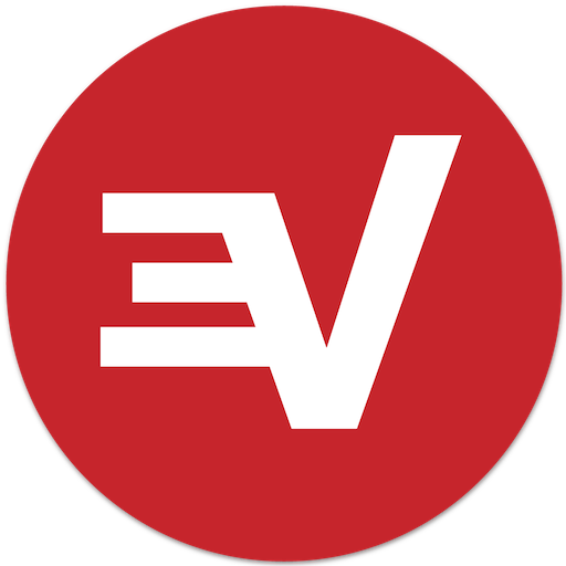 ExpressVPN - #1 Trusted VPN from Express VPN LLC